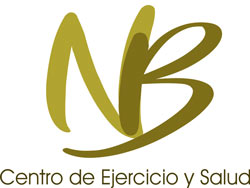 NB Ejercicio y Salud