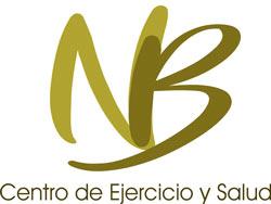 NB Ejercicio y Salud