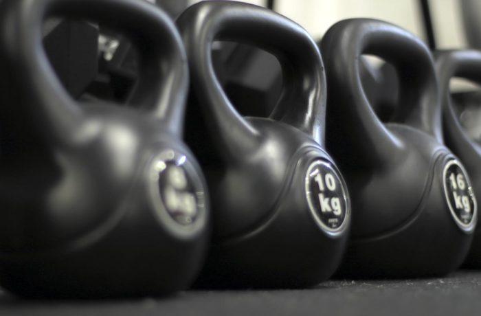 actividades nb ejercicio